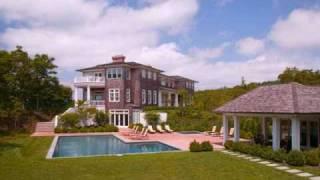 Sagaponack, Wainscott, East Hampton, Amagansett, Montauk Home Builders