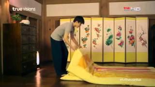 Полный дом (Тайланд)| Это моя кровать! (8 эпизод)