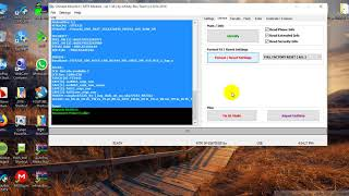 Download - mt6735 db files video, DidClip me