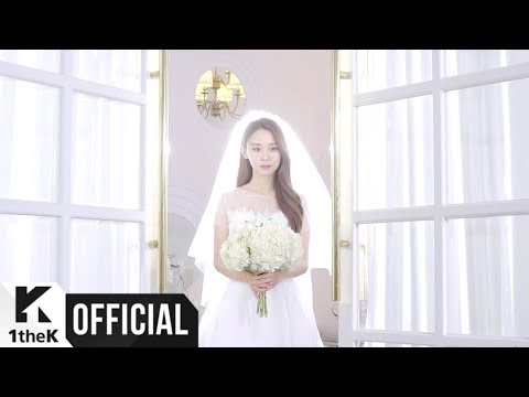 [MV] Crazy Music(미친감성) _ We'll always Love (Feat. YEJOON.E(이예준))