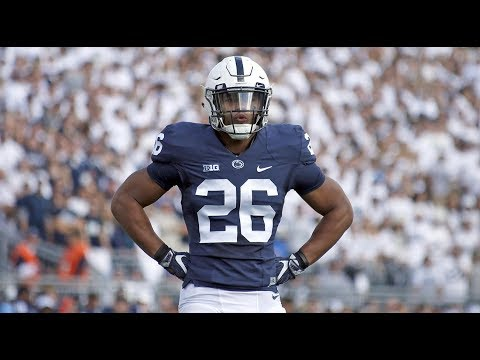Fedkiw: We Can Dream But Saquon Barkley Isn't Coming to Philly