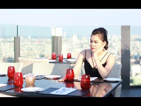 """Một Ngày Mới: Cuộc hẹn """"bất ngờ"""" cùng cầu thủ Âu Văn Hoàn (Full - Tập 3)"""