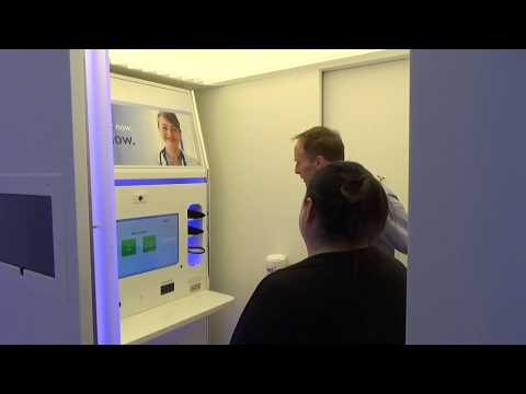 anthem-blue-cross-and-blue-shield-launches-telehealth-kiosk-at-westville-correctional-facility