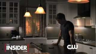 The LA Complex - The CW Extended Promo Trailer