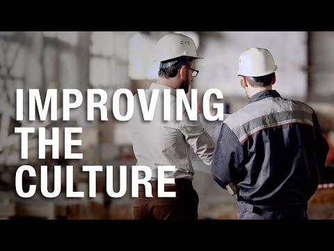 grainger-presents:-improving-safety-culture---a-safety-story