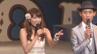 人気アイドルグループ「モーニング娘。」を中心とする「ハロー!プロジ...
