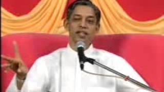 Dadabhagwan Deepkabhai: Soneri Prabhat-part1
