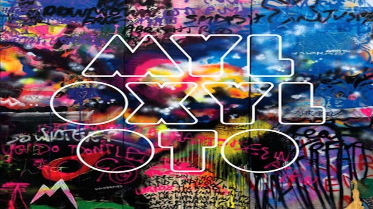 mylo xyloto album cover wwwpixsharkcom images