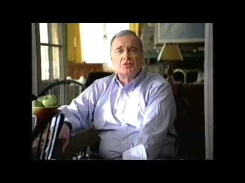 Liberal Party (Paul Martin) Choose Your Canada ad (2004)