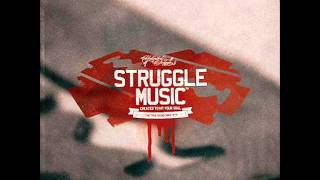 Struggle Music - 09 - Non C