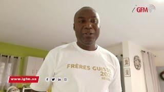 Fête de la musique : Les artistes sénégalais préparent activement l'événement