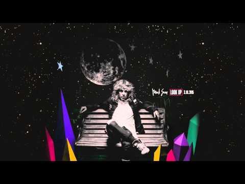 Mod Sun - Howlin' At The Moon (Official Audio)