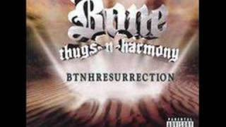 Bone Thugs N Harmony  Weed Song