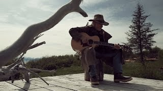 """""""Old Fashioned Ways"""" Music Video 
