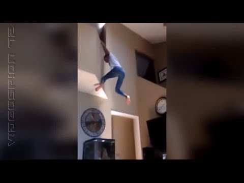# Funny Videos 72 / Incidents / Laughter / Jokes / Shocks / Accidents