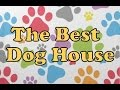 Doghouse Dog Houses Dog Houses Designs Large Dog House
