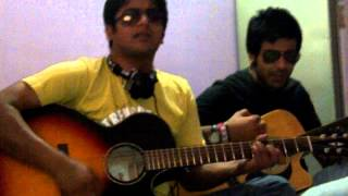 Aashiqui 2 :- Tu hi ye Mujhko bta de Chahun main Ya Naa.