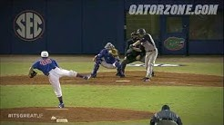 2013 Florida Baseball Highlight Video