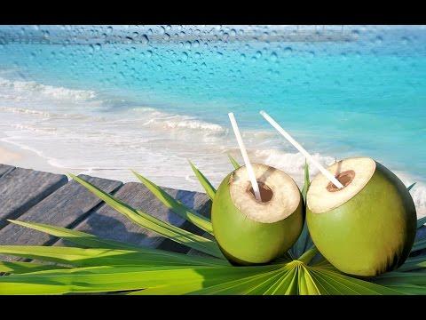 полезные свойства ореха бразильского