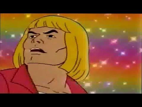 Todas las canciones de los vídeos random y memes/momos con nombres