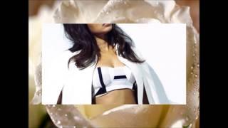 Priyanka Chopra Roger Khoury Kashfek Arabic Love Song German Lyrics Translate New 2013