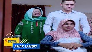 Video Highlight Anak Langit - Episode 709 dan 710 download MP3, 3GP, MP4, WEBM, AVI, FLV Agustus 2018