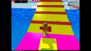 Roblox Funny Jumping Part 2