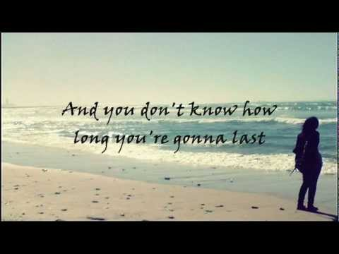 P!nk - The Great Escape (Lyrics)