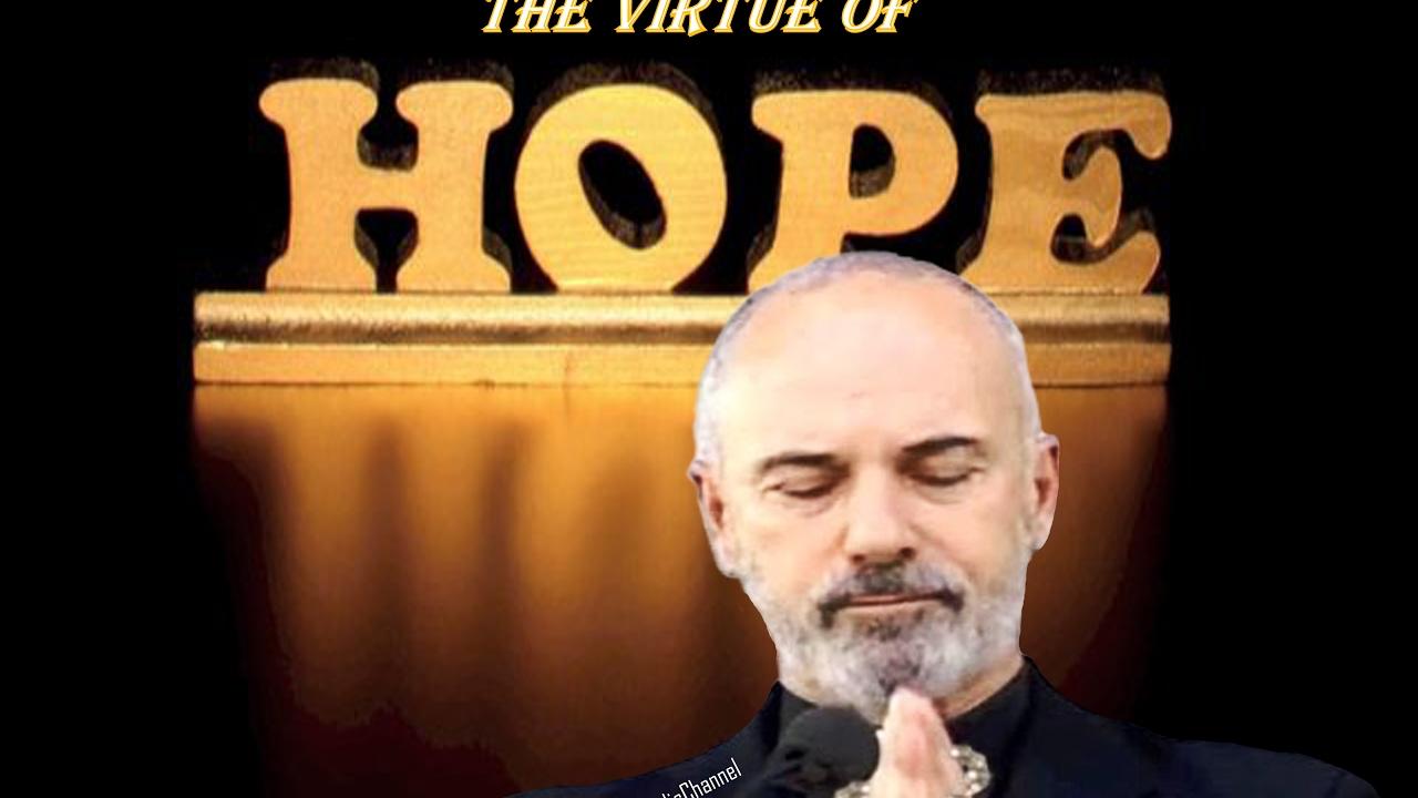virtue of hope