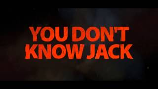 Lee Child - Make Me - Jack Reacher 20