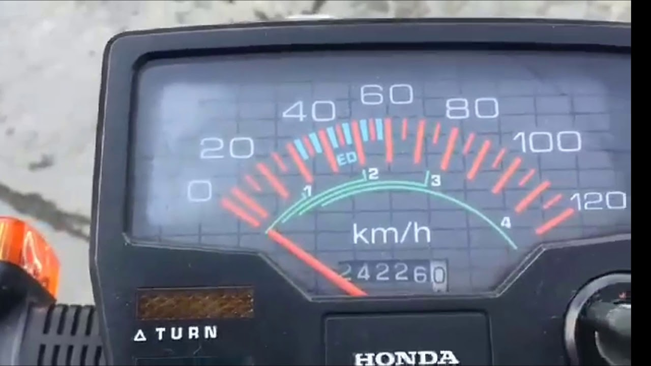 Honda win 100 khám phá chiếc xe win trên trăm triệu zin toàn tập của chủ nhân Hoàng Kiên(đã bán)