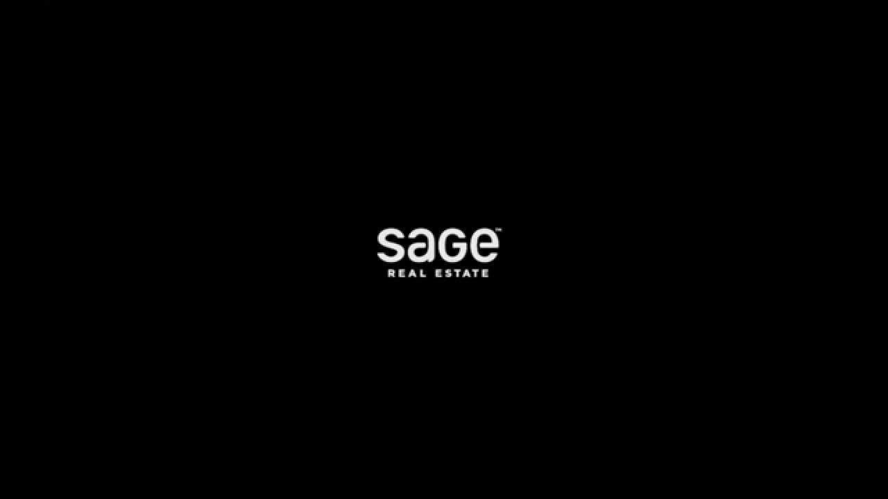 Sage\'s Introduction to Docusign Transaction Room - YouTube