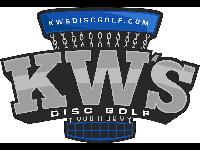 04/10/20 - KWs Disc Golf - Giveaway - Random Chat
