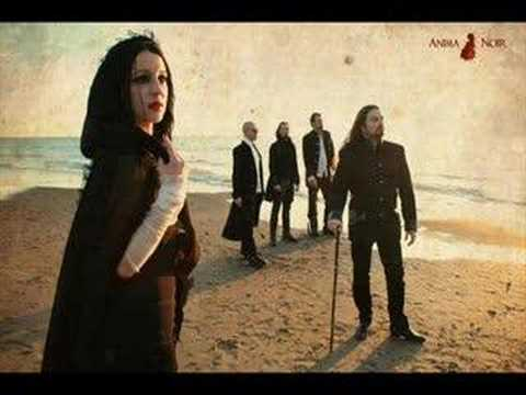 Theatres Des Vampires - Wherever You Are