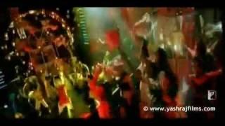 YouTube Hadippa Remix Full Song Dil Bole Hadippa New Indian Song 2009 HD Shahid Kapoor Rani Mukherji