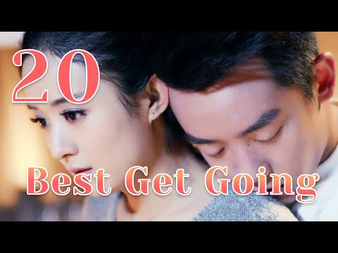 Best Get Going 20 (English Subtitle)