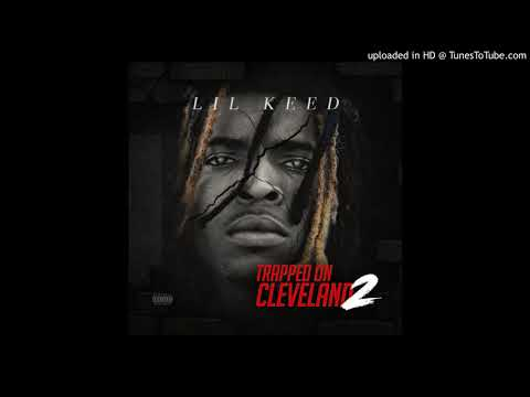 Lil Keed - Thugger (Prod. Mooktoven)