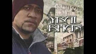 Ybal Khan-Pour tous les quartiers (2007)