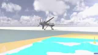 Videografik: Drone'lar nasıl ve hangi amaçla kullanılıyor?
