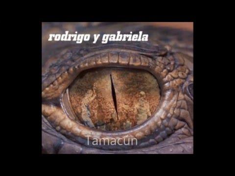 Rodrigo Y Gabriela - Tamacun Guitar Tabs and Lesson