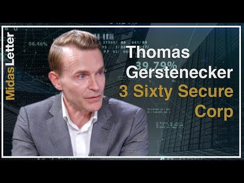3-sixty-secure-corp-(cnsx:safe)-cannabis-security-provider-generating-$2.4m-in-monthly-revenue