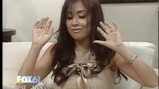 Namrata Singh Gujral on FOX