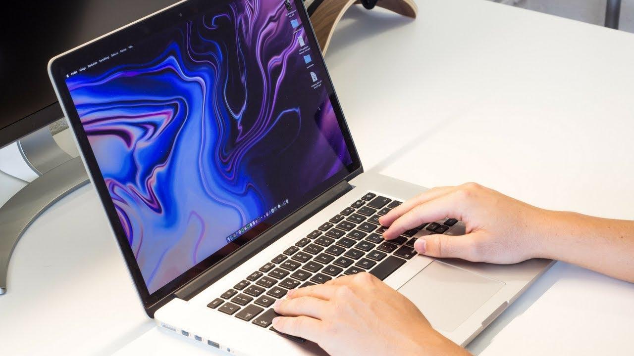 warum man das alte macbook pro kaufen sollte macbook pro. Black Bedroom Furniture Sets. Home Design Ideas
