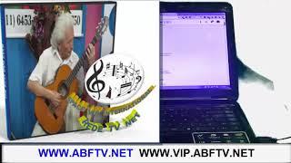 LUIZ ALVES  NA  TV\\\  ASSUNTO / / /DICAS  NA  WEB...