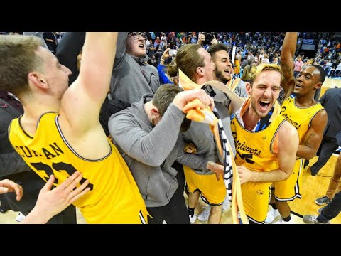 38763d3a240 March Madness: Warriors' Steph Curry gifts UMBC special Under Armour shoes
