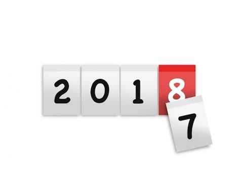 Happy New Year 2018 | Suna Hai Saal Badlay Ga – Urdu Poetry | By Sarwar Bin Muzaffar