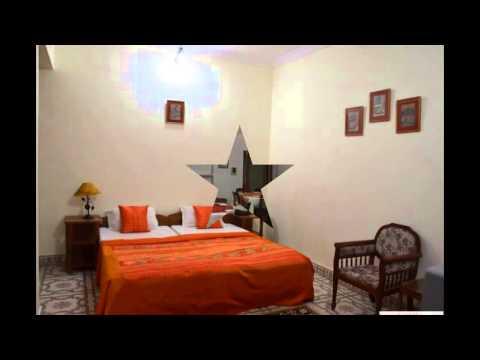 HOTEL PALACE VIEW BIKANER, RAJASTHAN(DIGANTA TRAVELS)