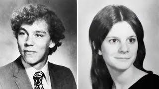 В 1977 ГОДУ ОНИ СХОДИЛИ НА СВИДАНИЕ, НО ПОСЛЕ ОН ТАК И НЕ ПОЗВОНИЛ! СПУСТЯ 33 ГОДА ОНА УЗНАЛА ПРАВДУ