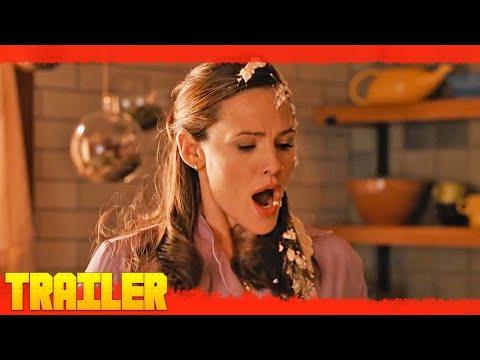 El Día del Sí (2021) Netflix Tráiler Oficial Español
