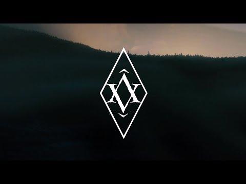 SÂVER - Dissolve to Ashes (Official Video)